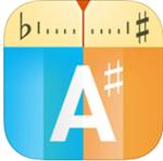 InstTuner App - IPhone