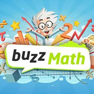 BuzzMath