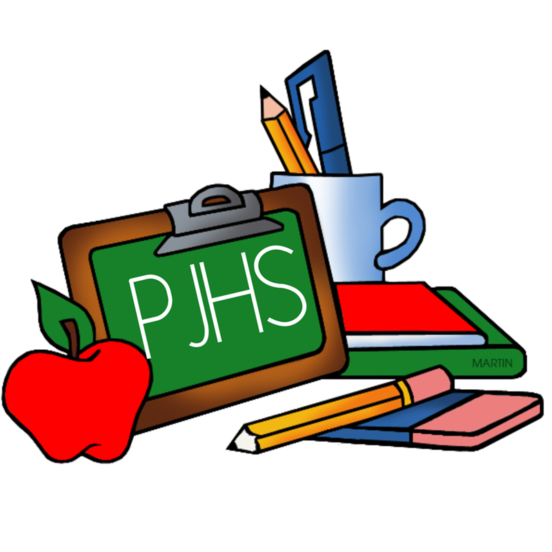 School Supply Lists 2018-2019