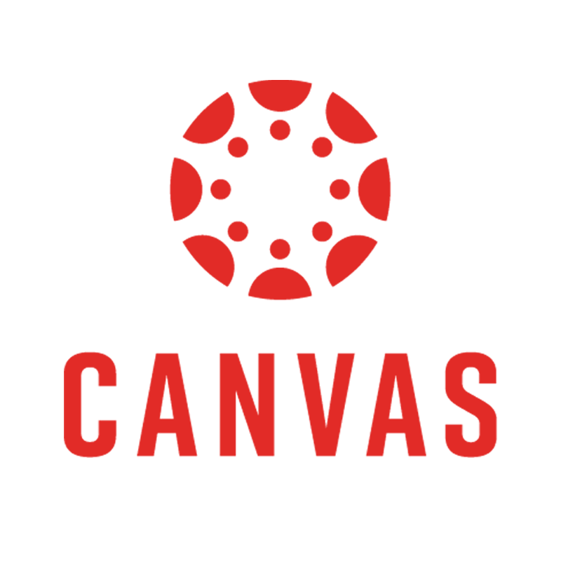 Need Help With Canvas?