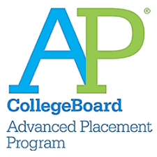2019-2020 AP EXAM Changes