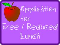 Free / Reduced Lunch