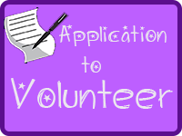 Application to Volunteer