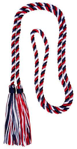 Military Cords