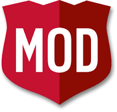 Mod Pizza Spirit Night - Support the Class of 2022