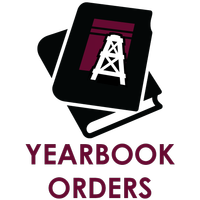 Yearbook Orders/Ads