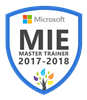 MIE Master Trainer
