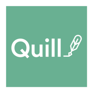 Quill.org