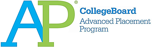 AP College Board Advanced Placement Information