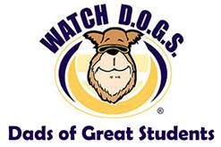 Watch D.O.G.S. Dads of Great Students