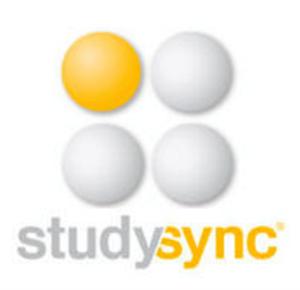 StudySync