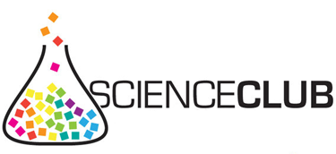 Science Club Banner