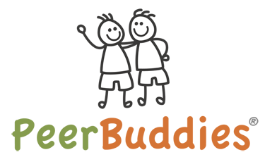 Peer Buddies / Peer Buddies