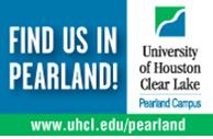 UHCL at Pearland