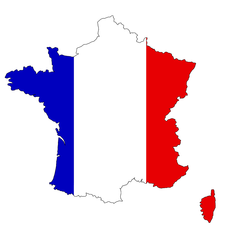 French Image
