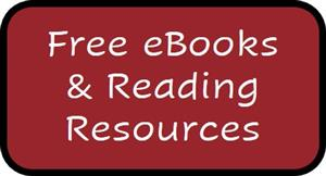 Free eBooks and Reading Resources