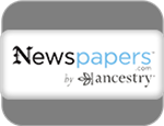 Newspapers Ancestry