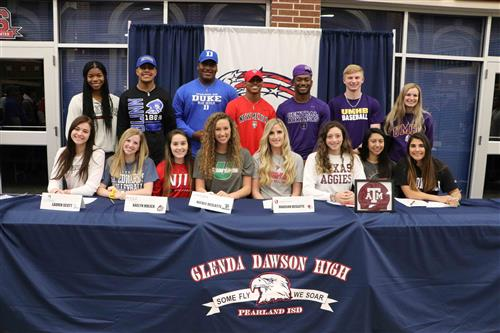 DHS National Signing Day.jpg