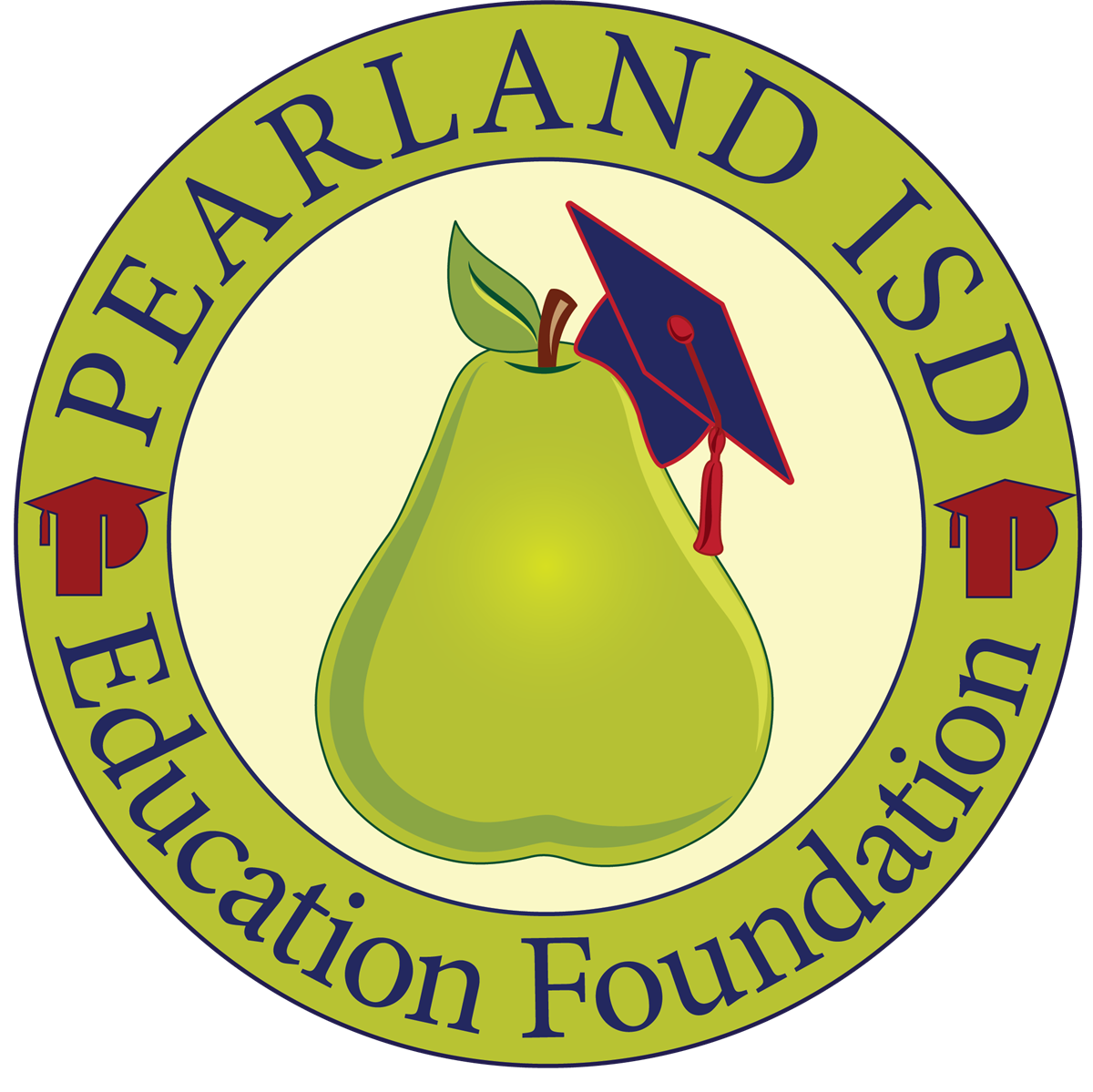 Online spirit apparel store helps raise funds for Pearland ISD Education Foundation