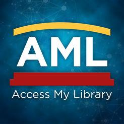 AccessMyLibrary