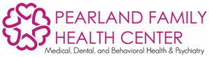 Pearland Family Health Center