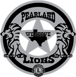 Pearland Lions Club