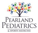 Pearland Pediatrics & Sports Meicine