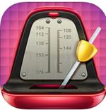 Real Metronome (IPhone)