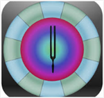 Tonal Energy (IPhone)