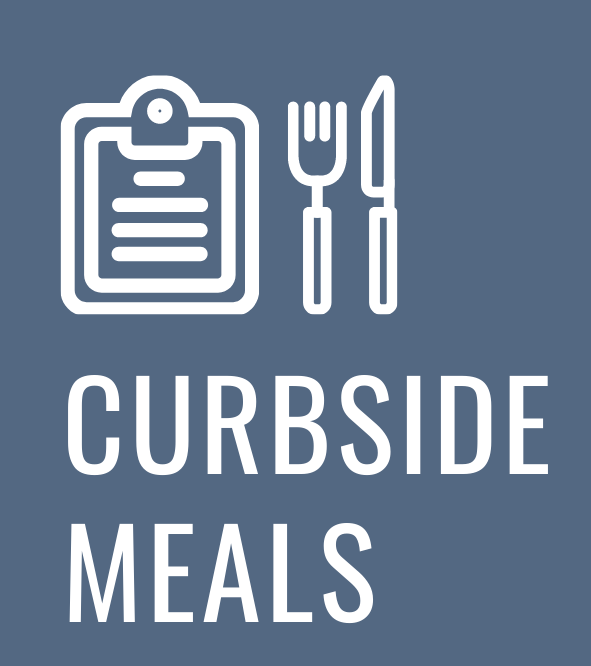 Curbside Meal Image