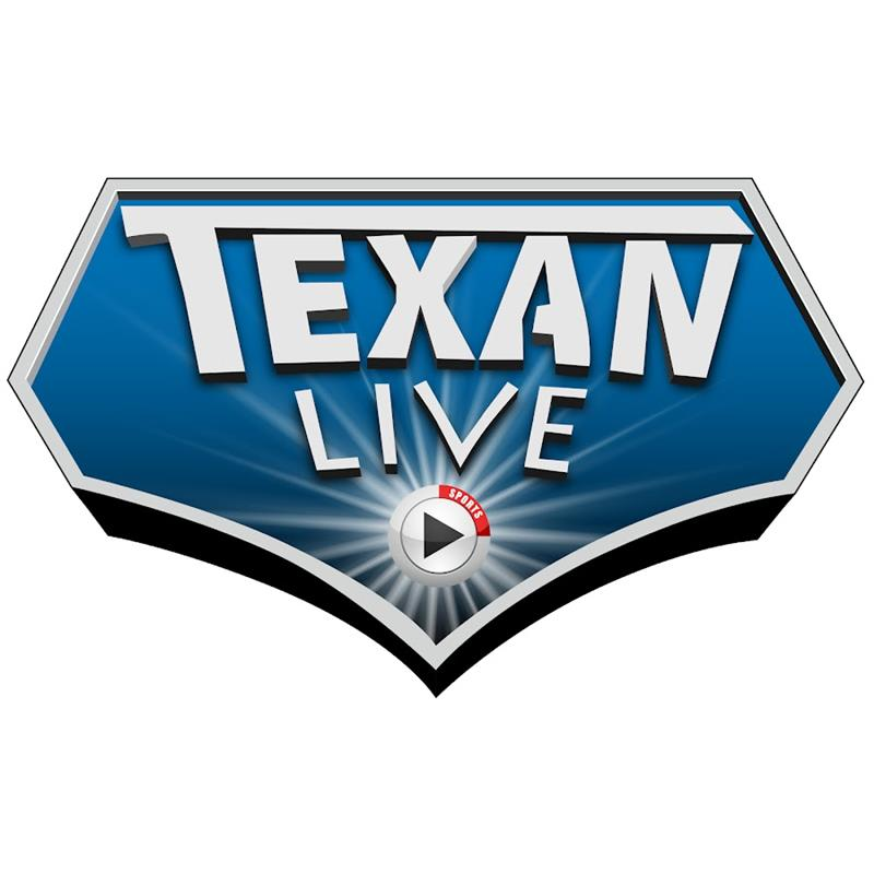 Texan Live is the official AUDIO and LIVE Streaming provider for Pearland ISD. Watch LIVE and ON-DEMAND games here!