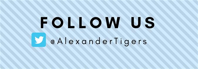 Alexander Middle School / Homepage