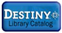 Search the Harris Library Catalog