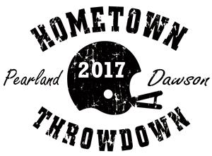 Hometown Throwdown