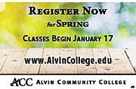 http://www.alvincollege.edu/Students/Future-Students/Welcome-Center