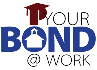 Information for the Pearland ISD 2016 Bond Election and Construction Plans