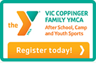 https://www.ymcahouston.org/vic-coppinger/