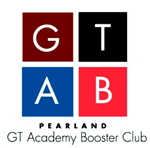 GT Academy Booster Club
