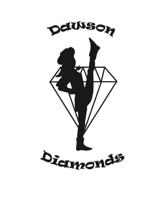 Diamond Dancers