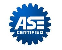 ASE (Auto Service Excellence)