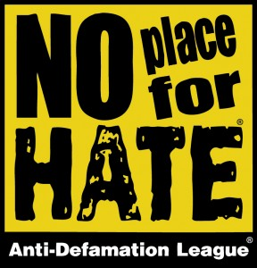 Seven schools named 'No Place for Hate' campuses
