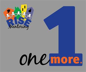 one_more_mentor