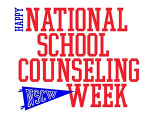 Read the full story about District celebrates National School Counseling Week