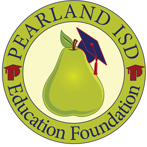 Pearland Education Foundation