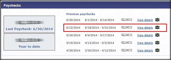 human resource services    calculate last year u0026 39 s annual base salary
