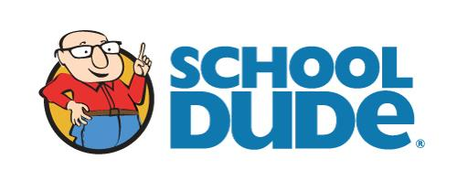 SchoolDude (Coming in June 2017)