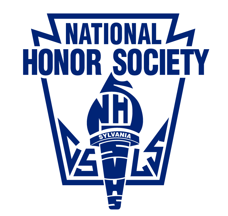 Best Motivational Quotes For Students: Honor Societies / National Honor Society