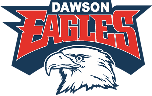 Dawson Athletics