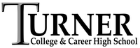 Turner college and career high school