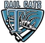 Rail_Badge